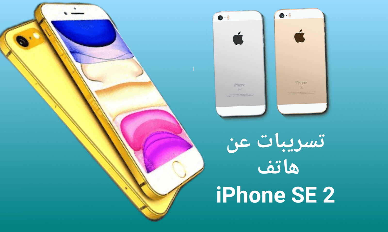 how to shut down iphone 11, iphone 11 price in india, iphone xr price in india, iphone 11 precio usa